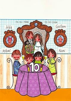 10_aniversari_casament.jpg