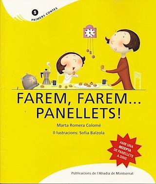 llibre_panallets.jpg