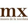 Taller de piruletes de Xocolata (Museu de la Xocolata)