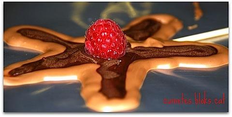 xocolata1.jpg