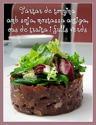 Tàrtar tonyina.jpg
