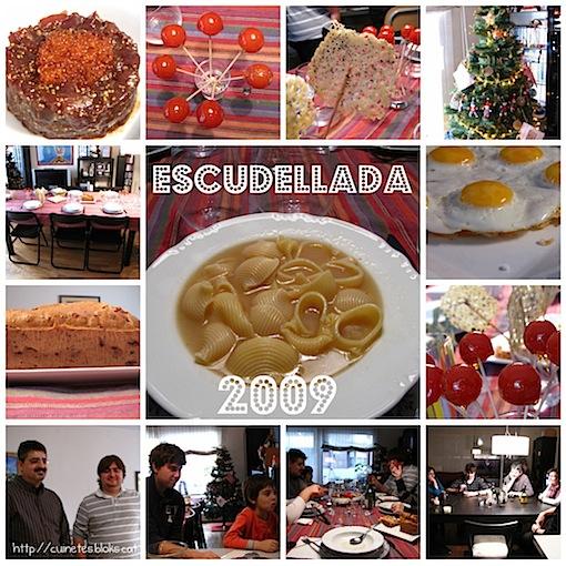 Escudellada09.jpg