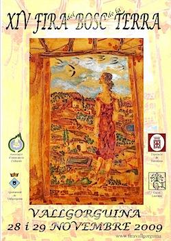 cartellFira_ 2009.jpg