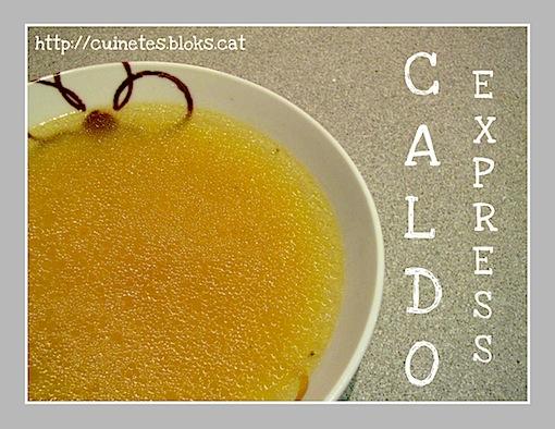 caldo_express.jpg