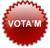 Recta final dels Premis blocs Catalunya!