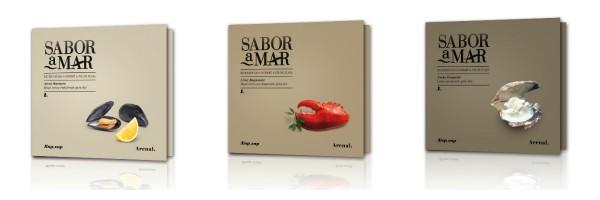 Packs Sabor a Mar, experiències gourmet a peu de platja!