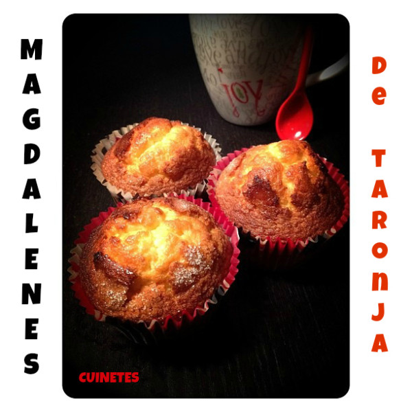 Magdalenes_taronja_edit