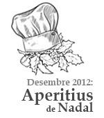 menu_desembre2012