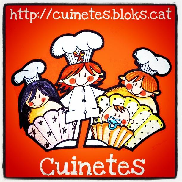Logo_nou_Cuinetes_IG