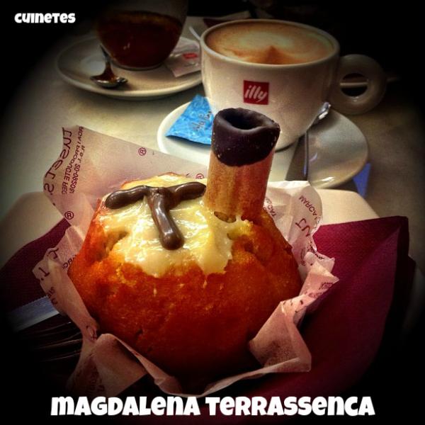 Terrassenca_CALTUSET