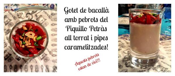 gotet bacallà i piquillos_edit
