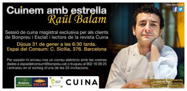 Cuina_Raul_Balam
