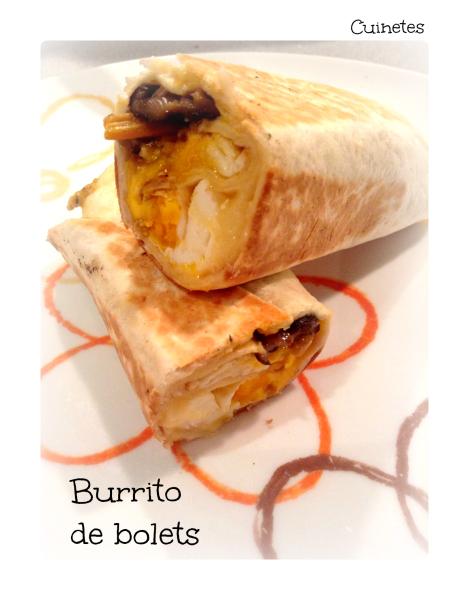 burrito_bolets