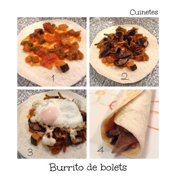 muntem_burrito_edit