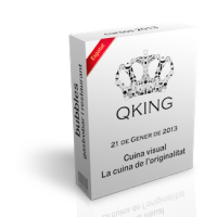 Pack_qking