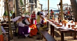 Dia Sàpiens a Tortosa I – Cuina Medieval Catalana