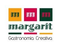 logo_margarit