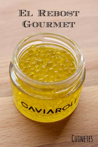 Caviaroli2_edit