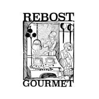 logo_rebostgourmet