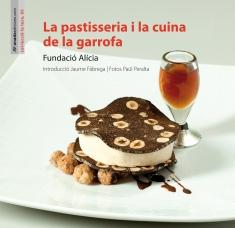 llibre_garrofa