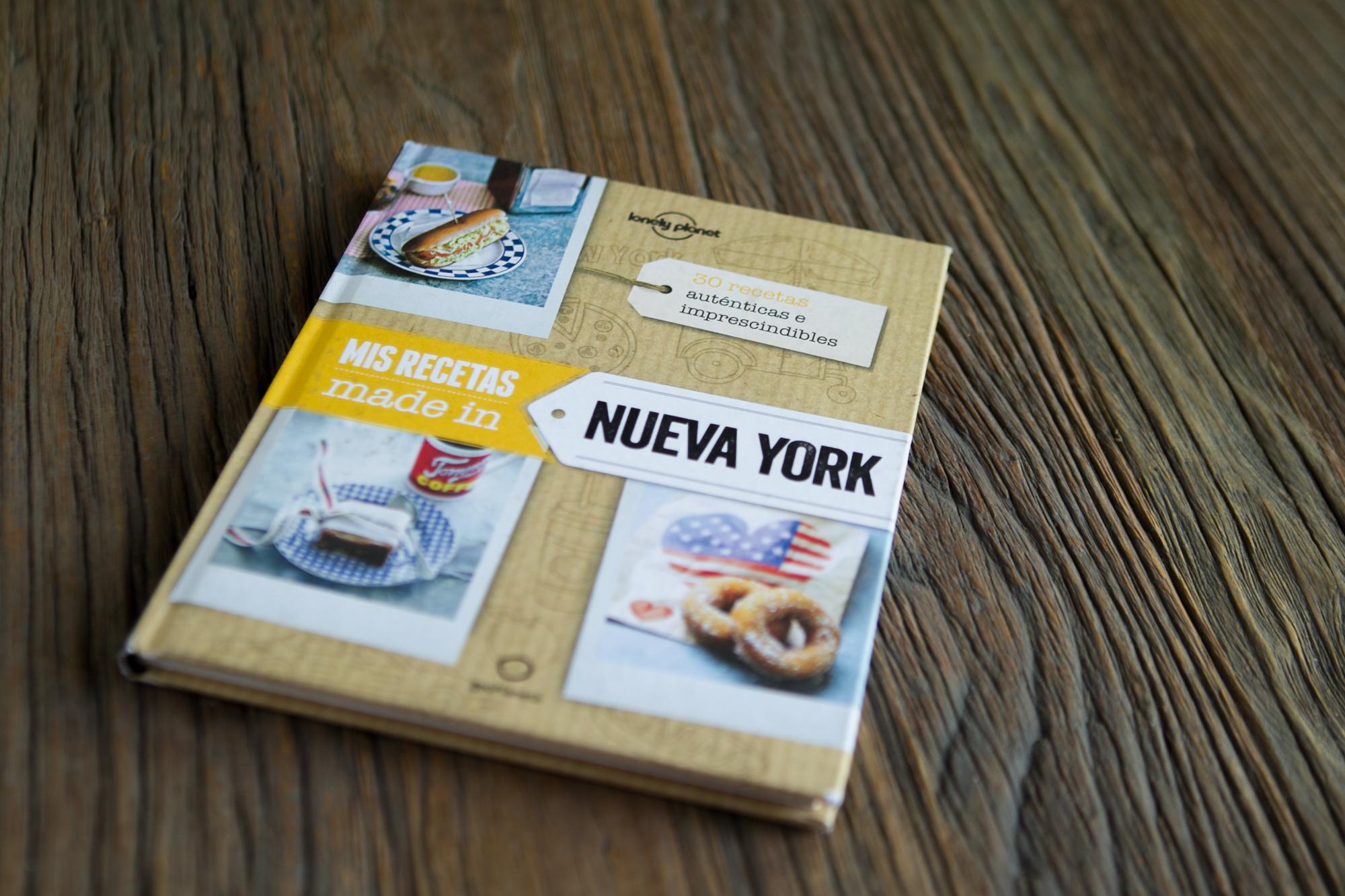 llibre_ny