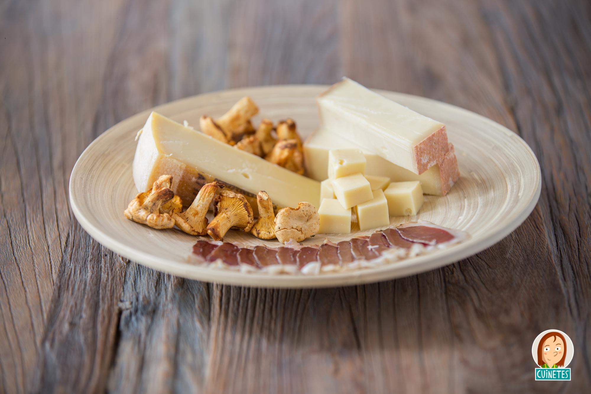 formatges_suissos