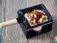 Raclette de Formatges Suïssos