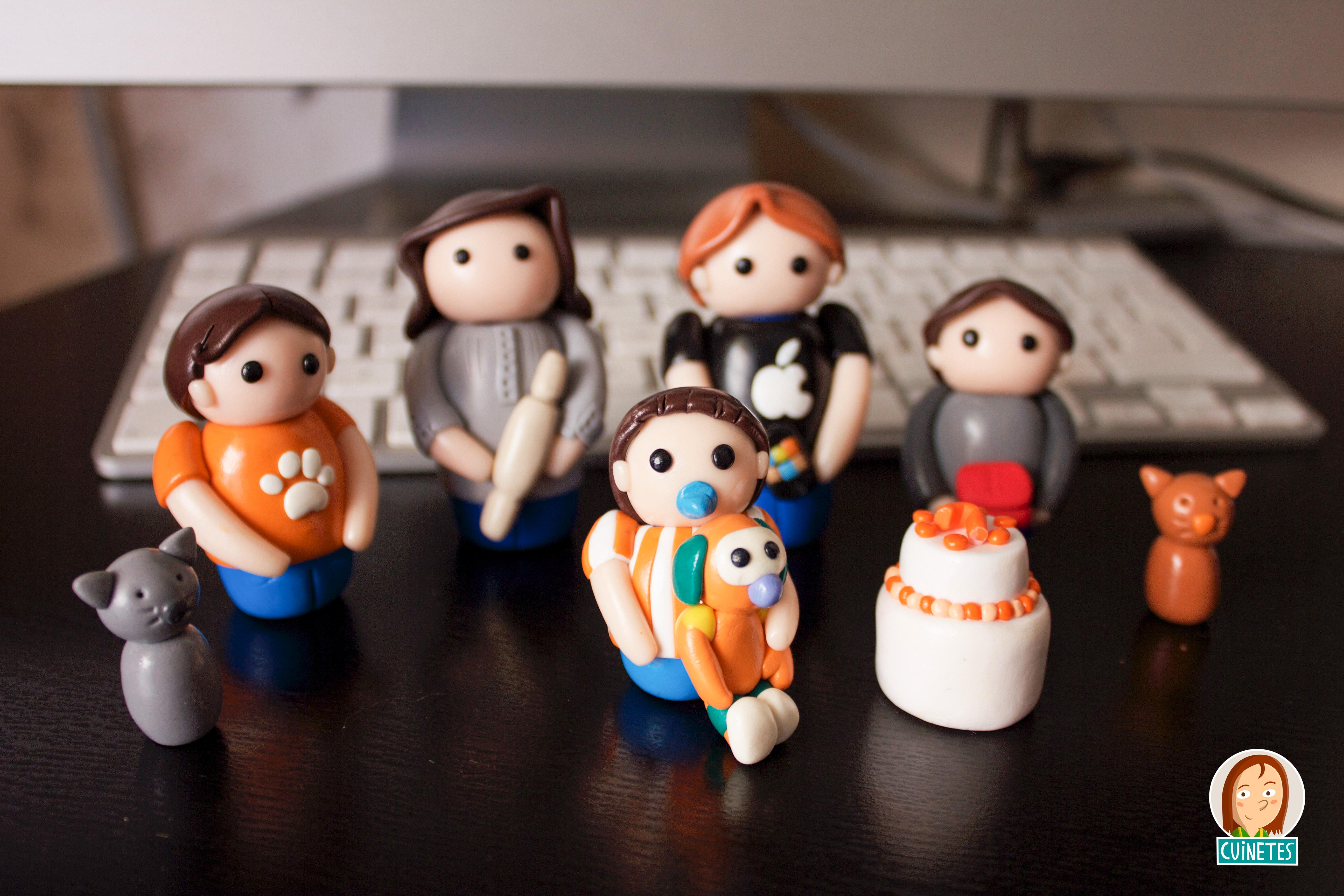 c_postmenus_family